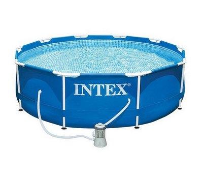 Intex_Metal_Frame_Pool_28202.jpg